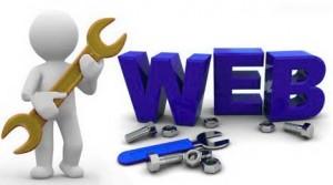 webmaster-#2