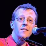 Alan Parry