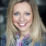 Emily Heyworth