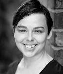 Sarah Maher headshot